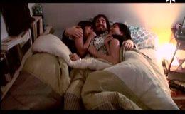 Imagen del vídeo 13.L'ÚLTIMA OVELLA