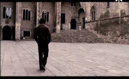 Imagen del vídeo 3.SOMNIS PROFÈTICS