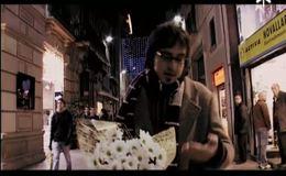 Imagen del vídeo 5.SOMNIS D'AMOR