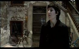 Imagen del vídeo 6.SOMNIS DE MORT