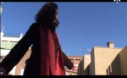 Imagen del vídeo 7.SOMNIAR AMB FAMOSOS
