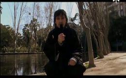 Imagen del vídeo 9.SOMNIS VIVENCIALS