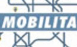 Imagen de Mobilitats en xip/tv (Cataluña)
