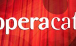 Imagen de Operacat