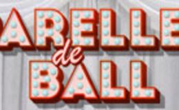 Imagen de Parelles de ball en xip/tv (Cataluña)