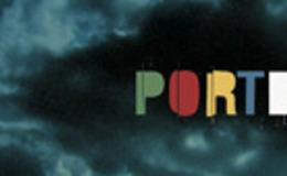 Imagen de Portbou en xip/tv (Cataluña)