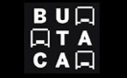 Imagen de Premis Butaca en xip/tv (Cataluña)