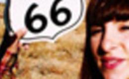 Imagen de Ruta 66 en xip/tv (Cataluña)