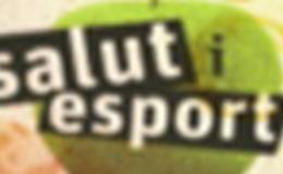 Imagen de Salut i esport en xip/tv (Cataluña)