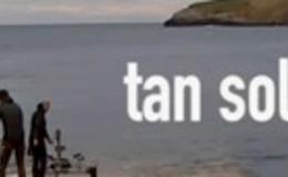 Imagen de Tan sols en xip/tv (Cataluña)