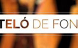 Imagen de Teló de fons en xip/tv (Cataluña)