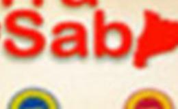 Imagen de Terra de sabors en xip/tv (Cataluña)