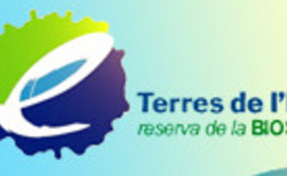 Imagen de Terres de l'Ebre, Reserva de la Biosfera en xip/tv (Cataluña)