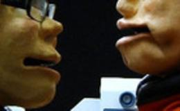 Imagen de VIE en xip/tv (Cataluña)