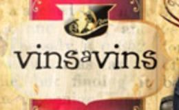 Imagen de Vins a vins en xip/tv (Cataluña)