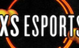 Imagen de XS-Esports en xip/tv (Cataluña)